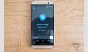 微软正式发布安卓版小娜语音助手