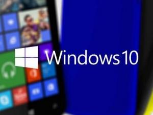 护驾微软新生儿 360如何维护底层安全?