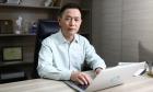 获得C轮2600万美元融资的云智慧,是如何推动企业数字化转型的?