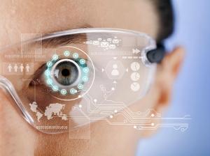 VMware EMM平台现已支持企业智能眼镜