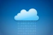 德勤打造AWS云业务,旨在推广SAP HANA