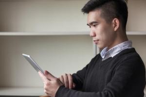5款实惠的安卓应用帮你简化业务协作