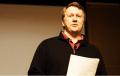 如何获得创业点子?YC联合创始人Paul Graham教你懒人创业大法