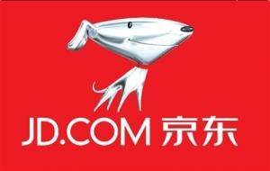 京东向工商局举报阿里扰乱电商市场