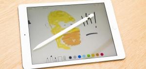 苹果寄希望于小屏iPad Pro 望重燃人们对平板的兴趣