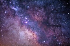 从药品到星系寻找,人工智能渗透进入科研人员的实验室