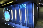 IBM推首套沃森API和开发工具 抢滩移动和社交应用人工智能