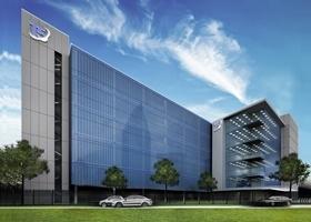 T5公司将达拉斯酒店改建为数据中心