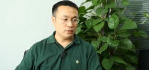 """中国电信用软件定义来""""去电信化"""""""