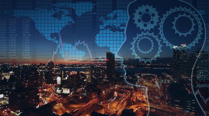 华为智慧城市即将亮相生态伙伴大会2017