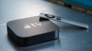 苹果新款Apple TV 10月上市 售价低于200美元