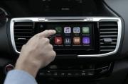 苹果计划2019年推出首款电动汽车