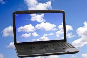 云将与行业走向深度融合