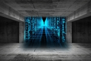 大佬谈行业未来:新业态 新技术 新制造 新零售