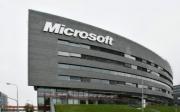 微软公司致力于在2020年之前在Windows中取消对Flash支持