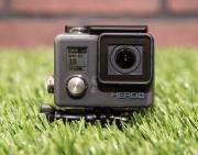 关于GoPro的未来 不妨了解下这四件事