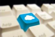 云服务替代私有服务器的九个原因