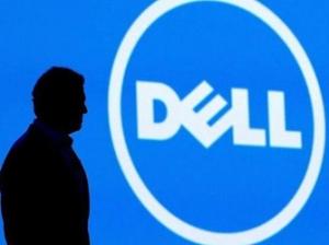 """戴尔公司计划更名为""""戴尔技术"""""""