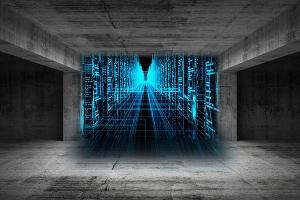 大佬寄语行业未来:新业态 新技术 新制造 新零售