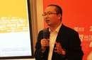 酒仙网G轮融资5亿元 启动新三板挂牌程序
