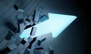 Commvault财报缓慢增长 超融合成为一大动力