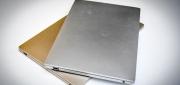 CNET评小米笔记本:增加游戏硬件的Macbook Air