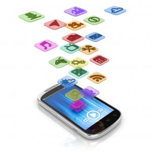 Adobe发布新工具,改变移动应用创建和管理