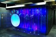 PlayFabl借助IBM Watson帮助开发商打造更好的游戏体验