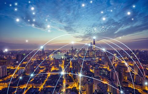 科技行者 部署软件定义网络你需要考虑的10件事