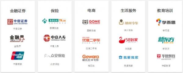 """环信CEC:""""云通讯+服务云+智能营销""""构建服务营销完整闭环"""