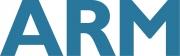 ARM发力物联网