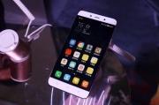 大神Note3正式发布:899元厮杀国产手机圈