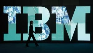 IBM今年获得超过7000项专利 连续称霸24年