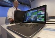 IDC:Win 10难阻PC下滑趋势 台系厂商销量暴跌