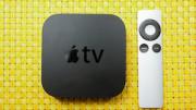 关于新一代Apple TV 我们该期待什么