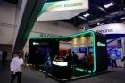 360在RSAC上发布国内首个云安全代理产品