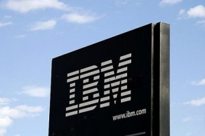 IBM公司通过量子计算模拟复杂化学反应