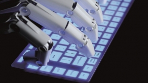 人工智能如何变革会计行业