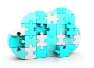 VMware合作伙伴:估计vCloud Air混合云将有大变动
