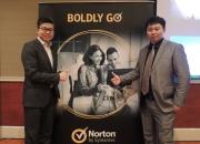 赛门铁克发布《诺顿网络安全调查报告》 中国消费者更易受到侵害