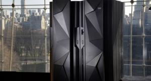 日立公司退出大型机硬件市场 将与IBM z Systems保持合作