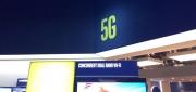 物联网为什么需要5G