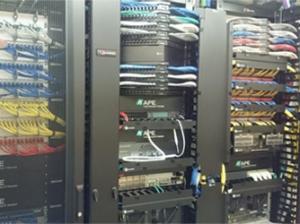 康培谈数据中心建设:客户越来越重后端运维