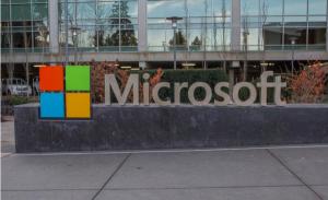 微软新品发布会传闻汇总 Surface与Lumia成最大亮点