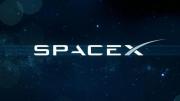 SpaceX计划本月19号再次发射猎鹰9号火箭