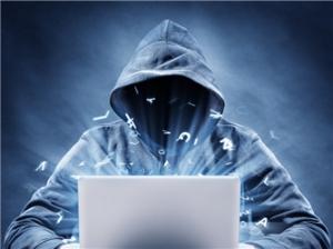 """黑客公司都被""""黑""""了 信息安全要怎么保障"""