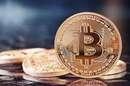 比特币被正式纳为大宗商品 将接受正规监管