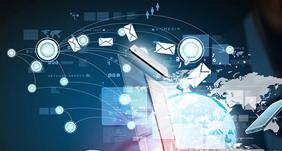 根据您的企业需求量身定制云数据管理方案