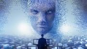 人工智能安全公司Darktrace融资7500万美元