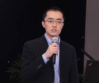 中国智能制造百人会年会暨智能制造示范培育30强高峰论坛在京召开(附图)